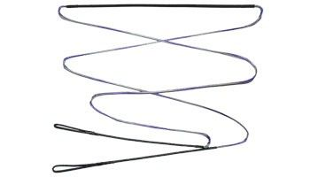 Stringflex Dacron String